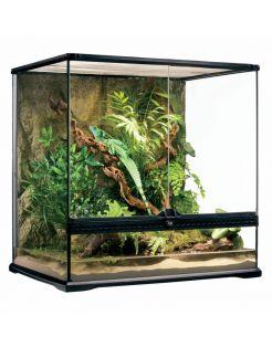 Exo Terra Glas Terrarium - Terraria