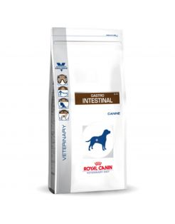 Royal Canin Veterinary Diet Gastro Intestinal - Hondenvoer