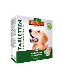 Biofood Snoepje - Hondensnacks