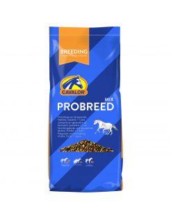 Cavalor Probreed Mix - Paardenvoer