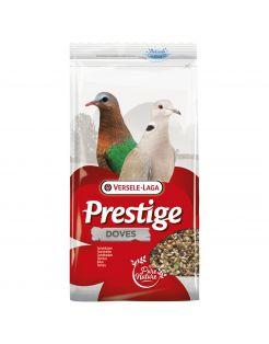Versele-Laga Prestige Tortelduivenvoer - Duivenvoer