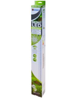 Superfish Led Superbright T8/T5/15w - Verlichting