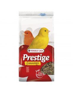 Versele-Laga Prestige Kanarie Zangzaad - Vogelvoer