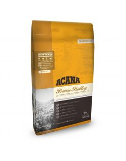 Acana Classics Prairie Poultry Kip&Kalkoen - Hondenvoer