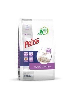 Prins Vitalcare Dieet Renal Support - Kattenvoer