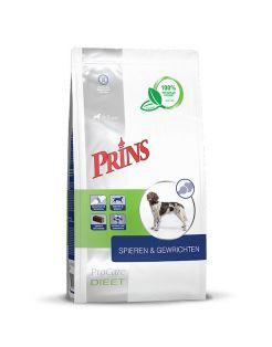 Prins Procare Spieren & Gewrichten - Hondenvoer