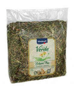 Vitakraft Vita-Verde Hooi 500 g - Ruwvoer