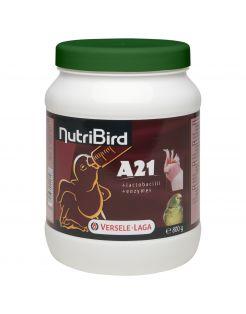 Versele-Laga Nutribird A21 Baby-Vogels - Vogelvoer