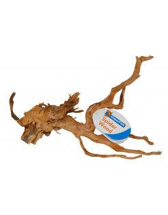 Superfish Spiderwood Bruin - Aquarium - Ornament
