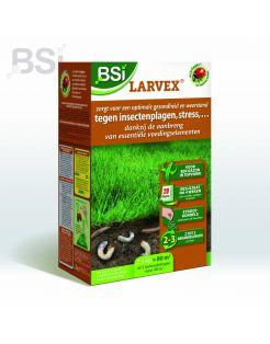 Bsi Larvex - Gewasbescherming