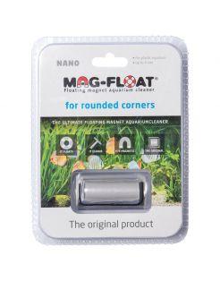 Mag-Float Algenmagneet Nano - Onderhoud