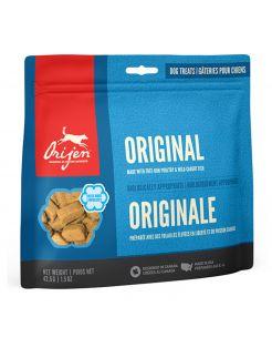 Orijen Freeze Dried Treats Original 42.5 g - Hondensnacks