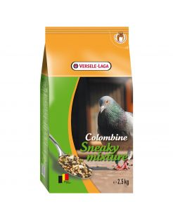 Colombine Sneaky Mixture Snoepmengeling - Duivensupplement