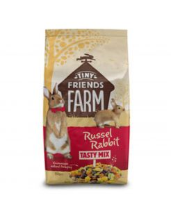 Supreme Russel Rabbit Original - Konijnenvoer