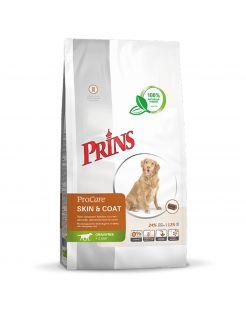 Prins Procare Skin & Coat - Hondenvoer