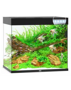 Juwel Aquarium Lido 200 Led 71x51x65 cm - Aquaria