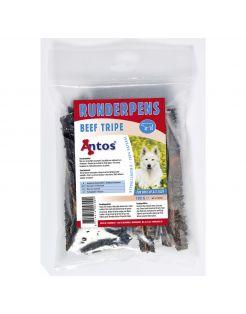 Antos Pensstaafjes 15 cm - Hondensnacks