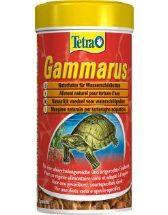 Tetra Fauna Gammarus Schildpadvoer - Voer