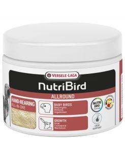 Versele-Laga Nutribird Allround - Vogelvoer