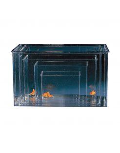 Savic Aquarium Plastic - Aquaria