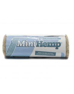 Hempflax Mini Hemp Soft Matras - Bodembedekking