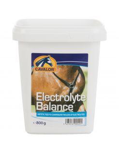 Cavalor Electrolyte Balance - Voedingssupplement