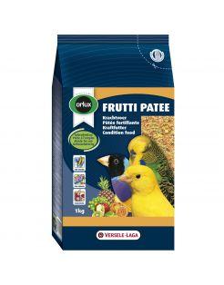 Versele-Laga Orlux Frutti Patee Krachtvoer - Vogelvoer