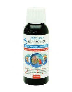 Easy Life Aquamaker - Waterverbeteraars