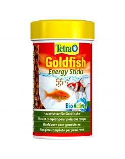 Tetra Visvoer Goldfish Energy Sticks - Vissenvoer