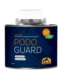 Cavalor Podoguard Hoef Oil Special - Paardenverzorging