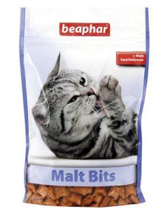 Beaphar Malt- Bits - Kattensnack