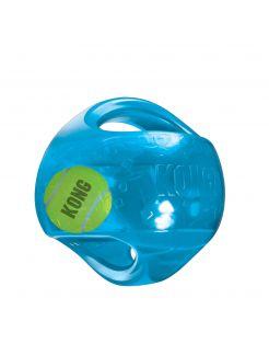 Kong Jumbler Ball Assorti - Hondenspeelgoed