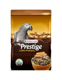 Versele-Laga Prestige Premium Loro Parque African Parrot Mix - Vogelvoer