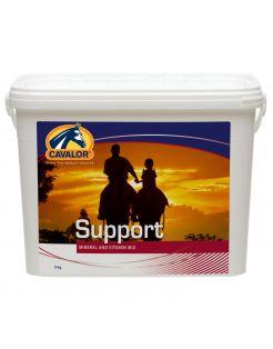 Cavalor Support Korrel - Voedingssupplement