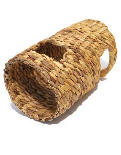 Rosewood Natuurlijke Hyacint Tunnel - Speelgoed