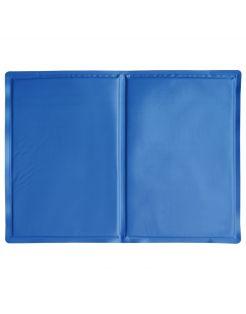 Pawise Koelmat Blauw - Hondenverkoeling