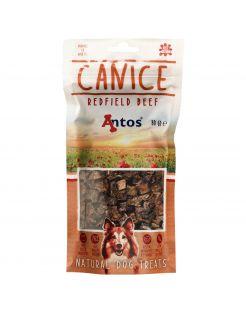 Antos Canice 80 g - Hondensnacks