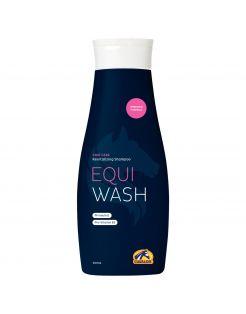 Cavalor Equi Wash Shampoo - Paardenvachtverzorging