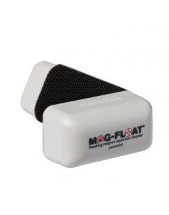 Mag-Float Algenmagneet Small Drijvend - Onderhoud