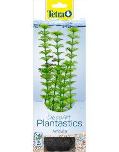 Tetra Decoart Plantastics Ambulia - Aquarium - Kunstplant