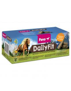 Pavo Dailyfit - Paardenvoer