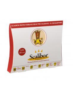 Scalibor Tekenband - Anti tekenmiddel