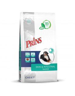 Prins Procare Dieet Croque Skin & Intestinal Eend - Hondenvoer