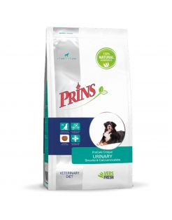 Prins Procare Croque Diet Urinary - Hondenvoer