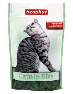 Beaphar Catnip-Bits - Kattensnack