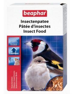 Beaphar Insectenpatee - Vogelvoer