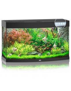 Juwel Aquarium Vision 180 Led 92x41x55 cm - Aquaria