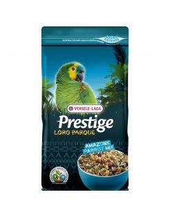 Versele-Laga Prestige Premium Loro Parque Amazone Parrot Mix - Vogelvoer