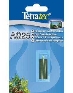 Tetra Tec As25 Uitstroomsteen - Beluchting