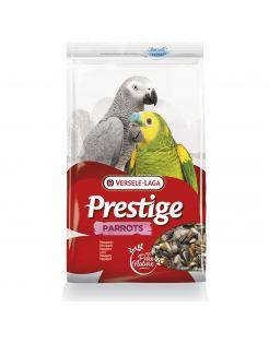 Versele-Laga Prestige Papegaaien - Vogelvoer